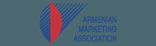 Экспортный Каталог Армении 2017-2018