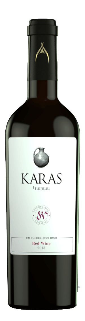 Image result for karas wine