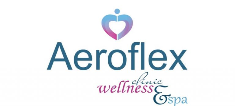 Armine Grigoryan PE, Aeroflex Medical Rehabilitation Center