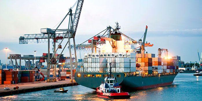 Avita LLC, Logistics