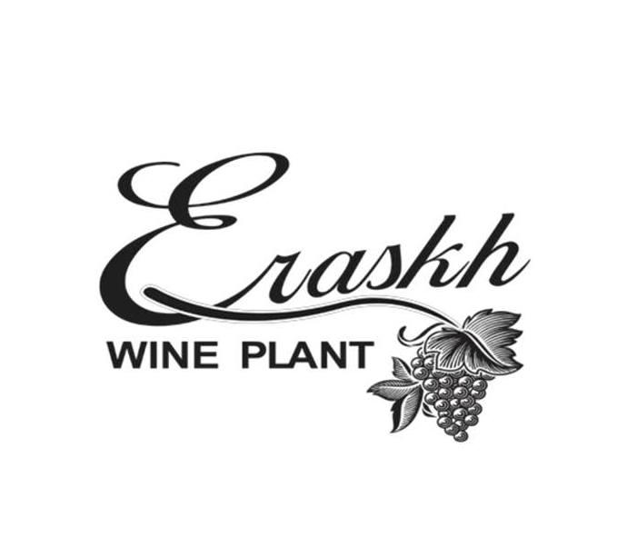 Eraskh Wine Factory LLC