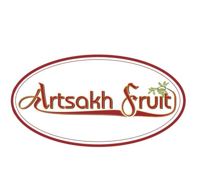 Artsakh Fruit CJSC Armenian Branch