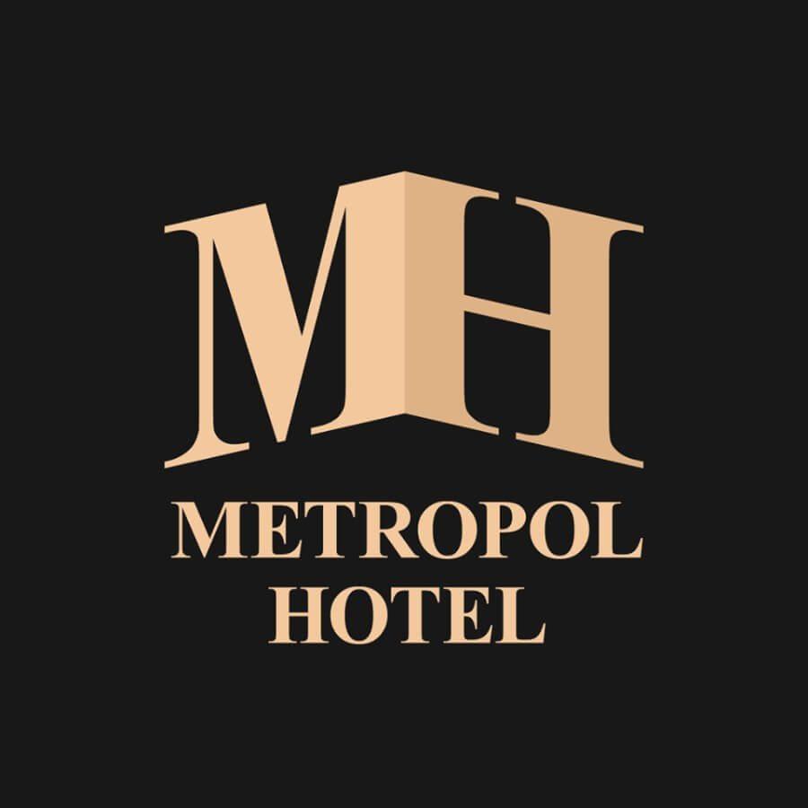 Metropol LLC, Hotel