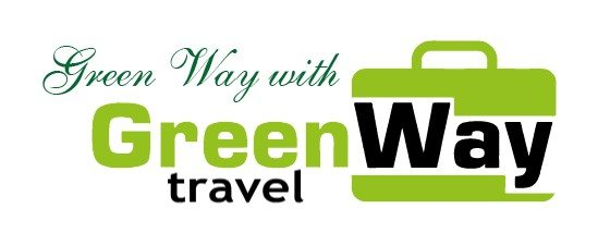 Green Way Travel LLC