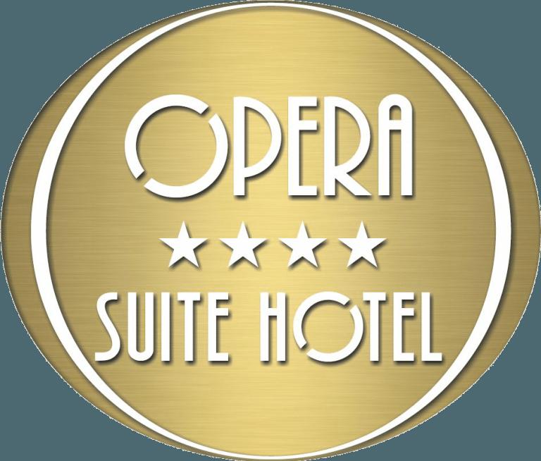 Office Class LLC, Opera Suite Hotel
