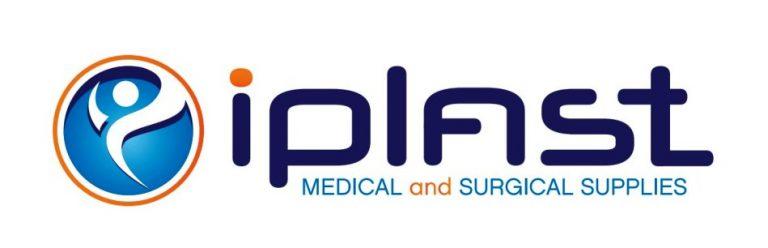 iPLAST LLC
