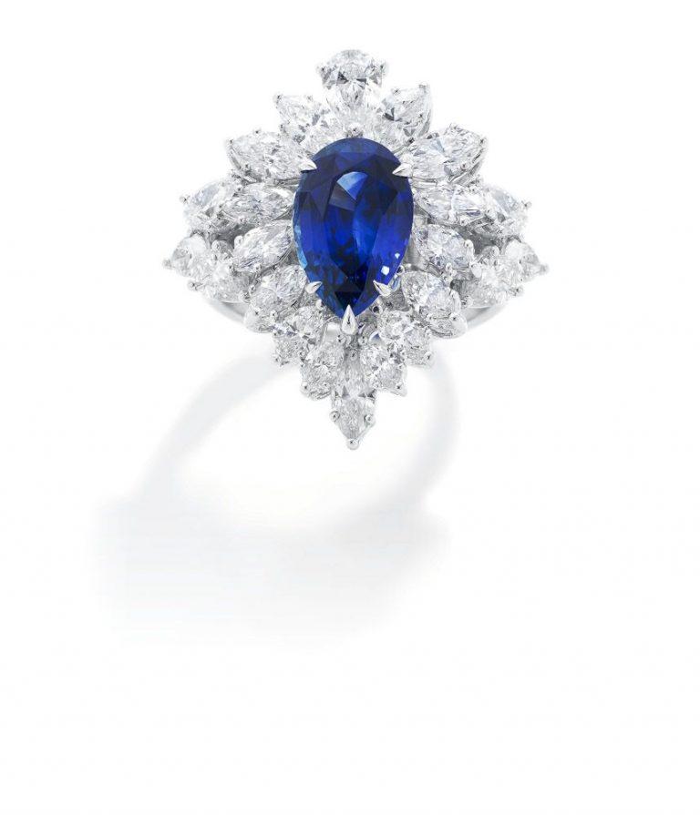 Agopian Jewellers CJSC
