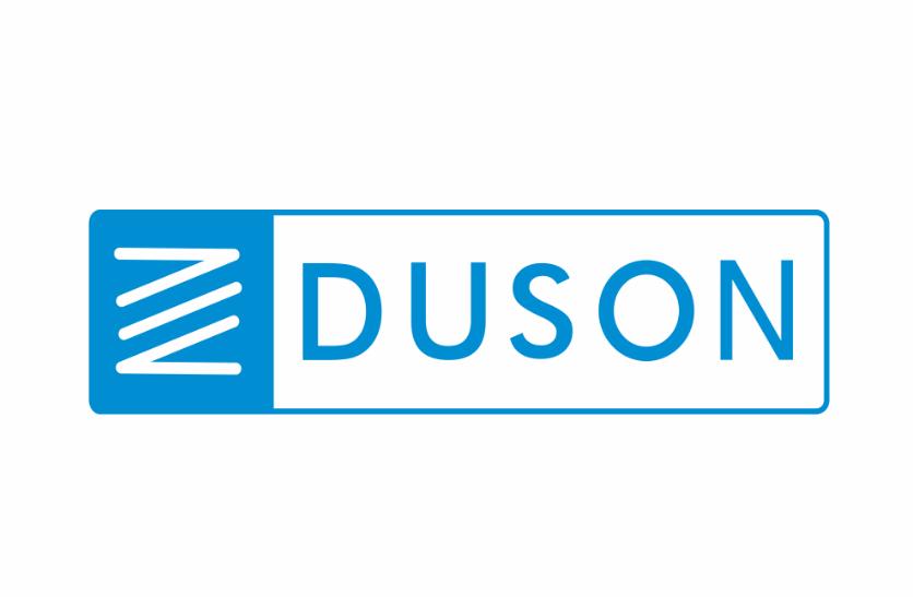Decora-Group LLC, Duson