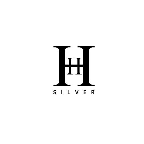 Hovhannes Sardaryan PE, HH Silver