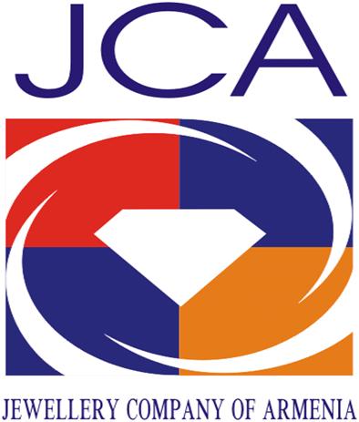 JCA Jewellery Company of Armenia CJSC