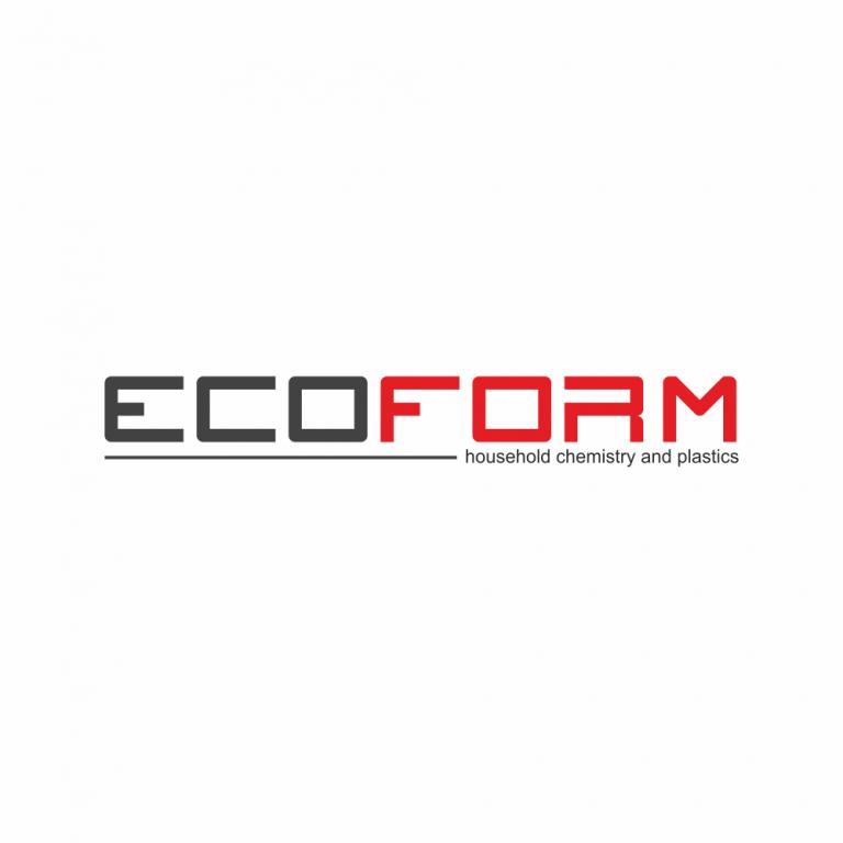 Ecoform LLC