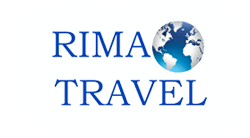 Rima Travel LLC