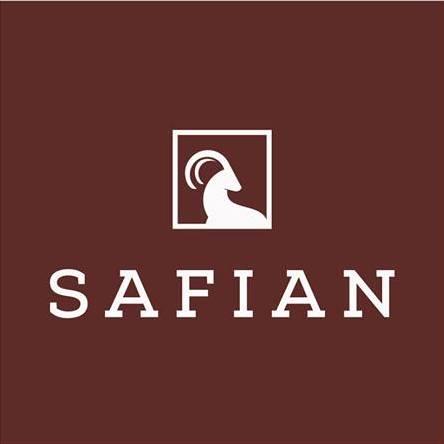 Yeramar LLC, Safian