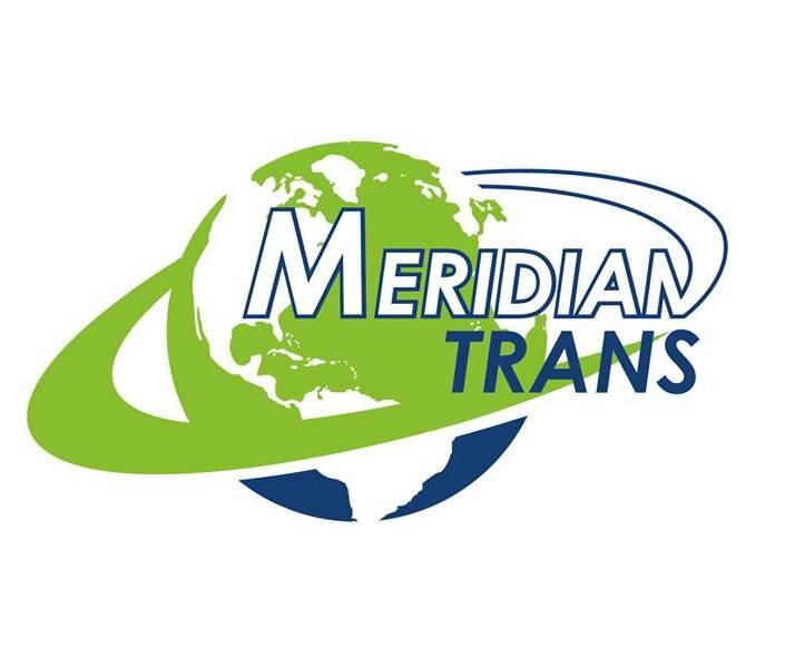 Meridian Trans LLC