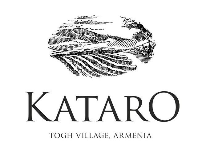 Anush 1 LLC Armenian Branch, Kataro Wine