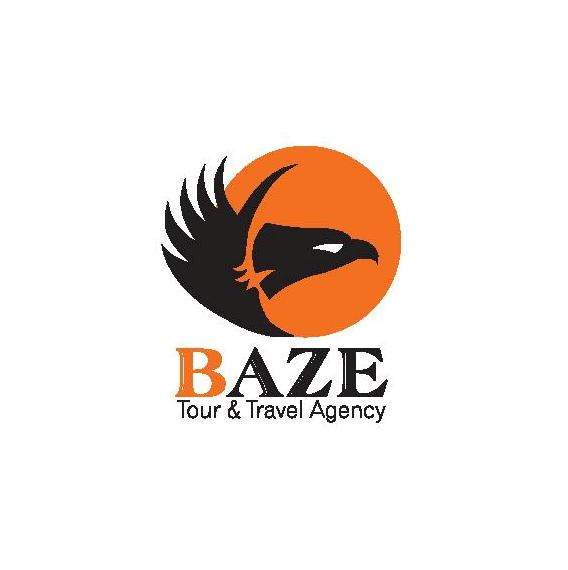 Baze Tour & Travel LLC
