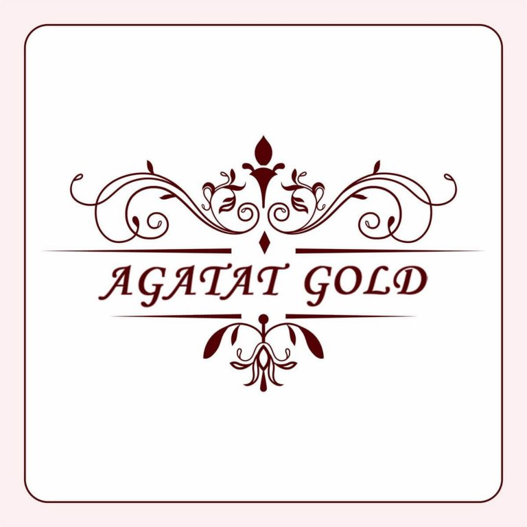 Agatat-Gold LLC