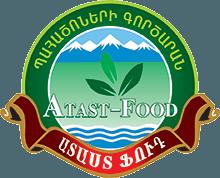 Atast Food LLC