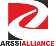 Arssi Alliance LLC