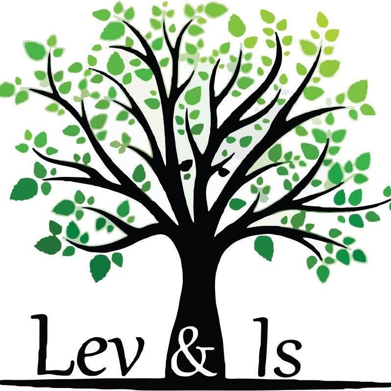 Iskuhi Harutyunyan PE, Lev & Is