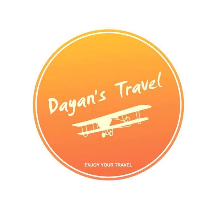Dayan's Travel LLC