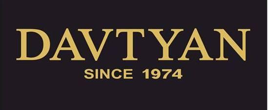 Davtyan Jewelry Company PE