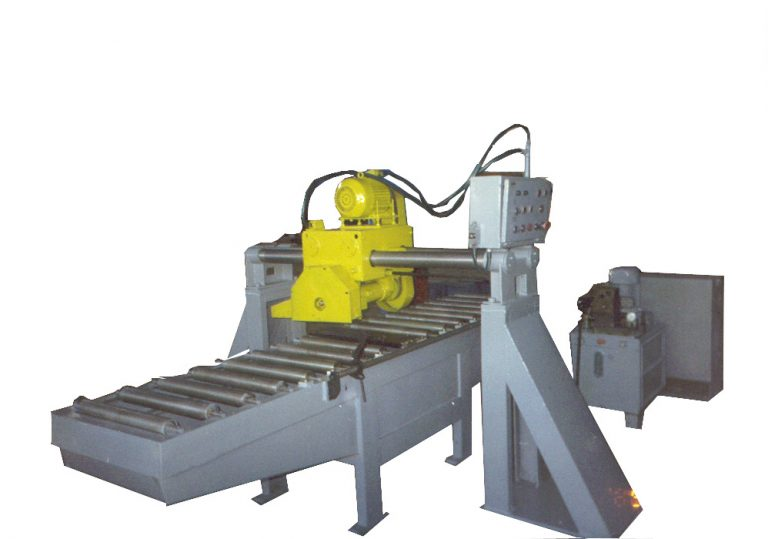Karat Machine CJSC