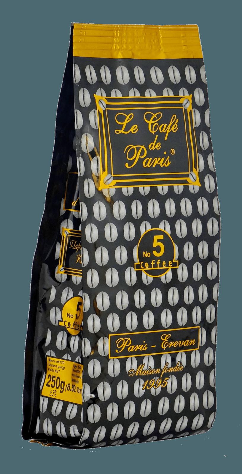 Parisian Surch Factory LLC