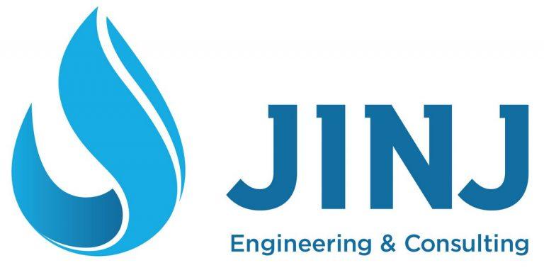 Jinj LLC