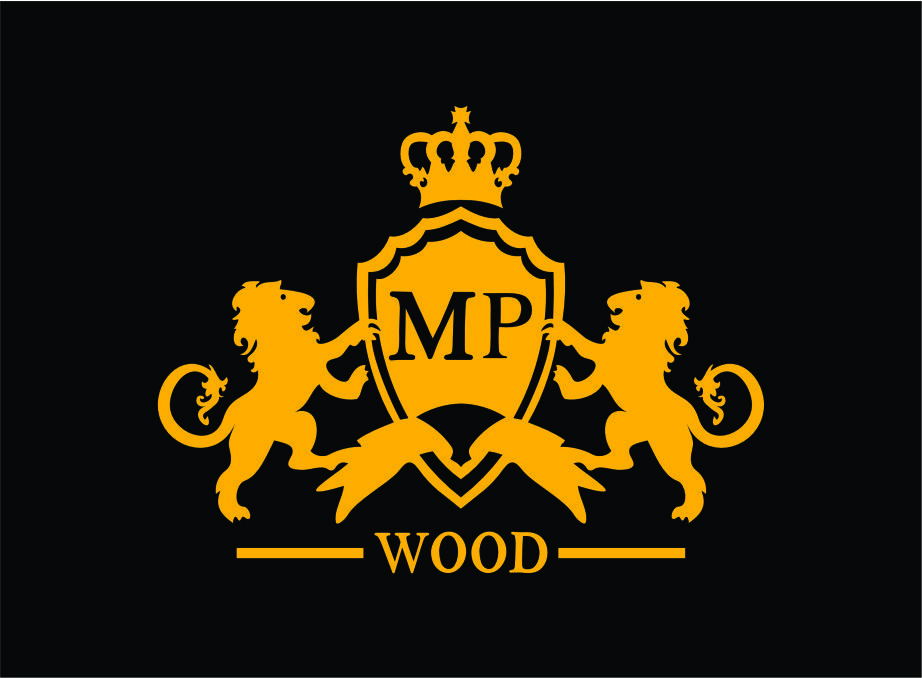 MP Wood LLC