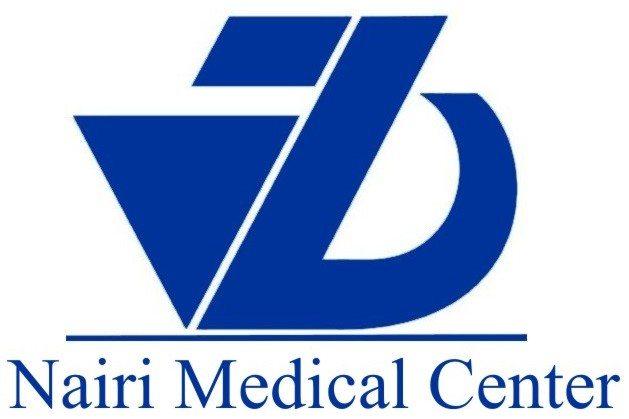 Nairi Medical Center CJSC