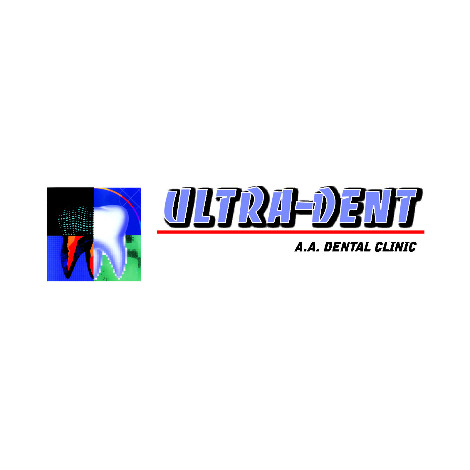 Ultra Dent LLC