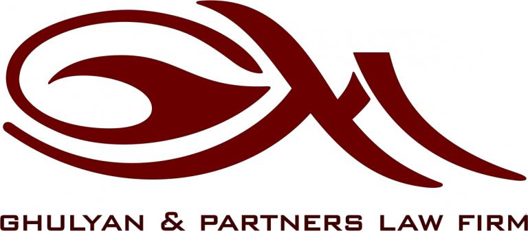 Ghulyan and Partners LLC
