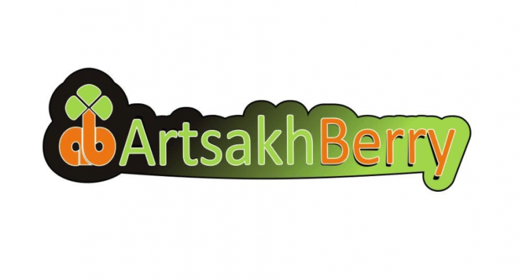 Mkrtumyan LLC Armenian Branch, Artsakh Berry