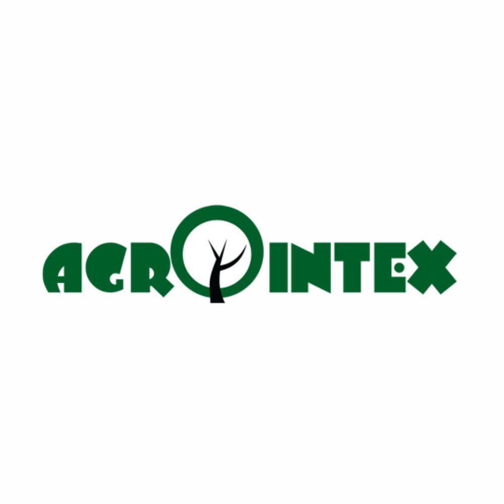 Agrointex LLC