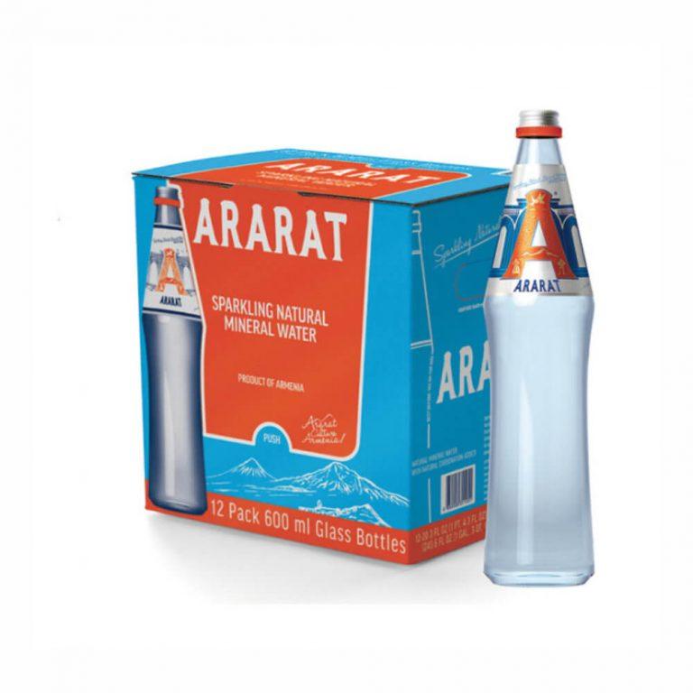 Ararat Group LLC