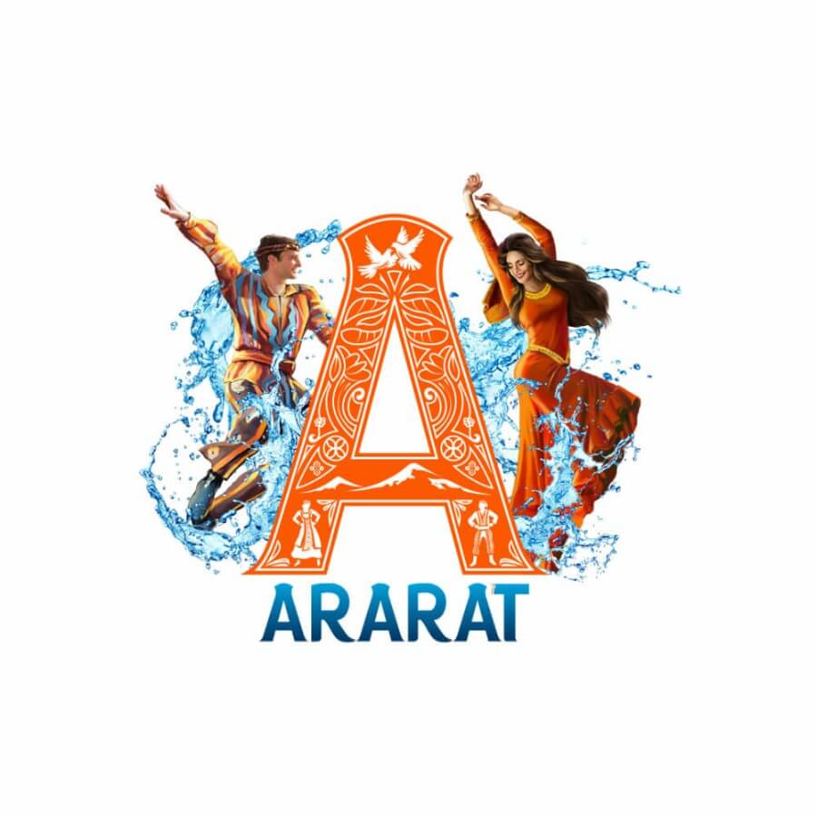 Ararat Group LLC