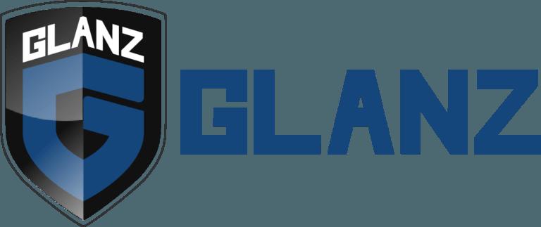 Van-Charter LLC, Glanz