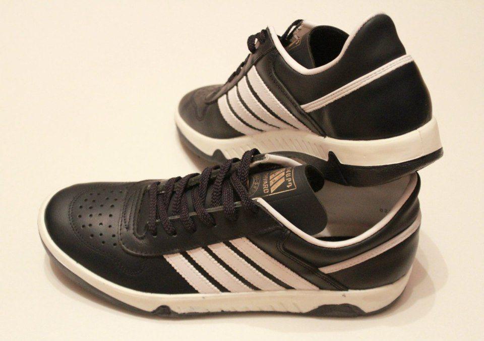Yeghvard Footwear Factory OJSC