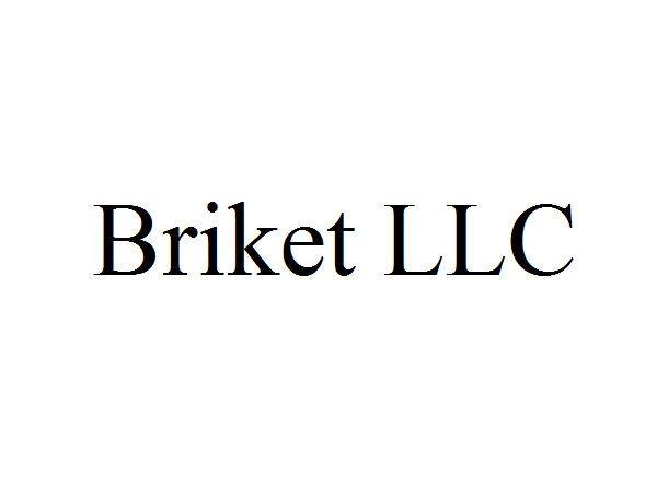Briket LLC