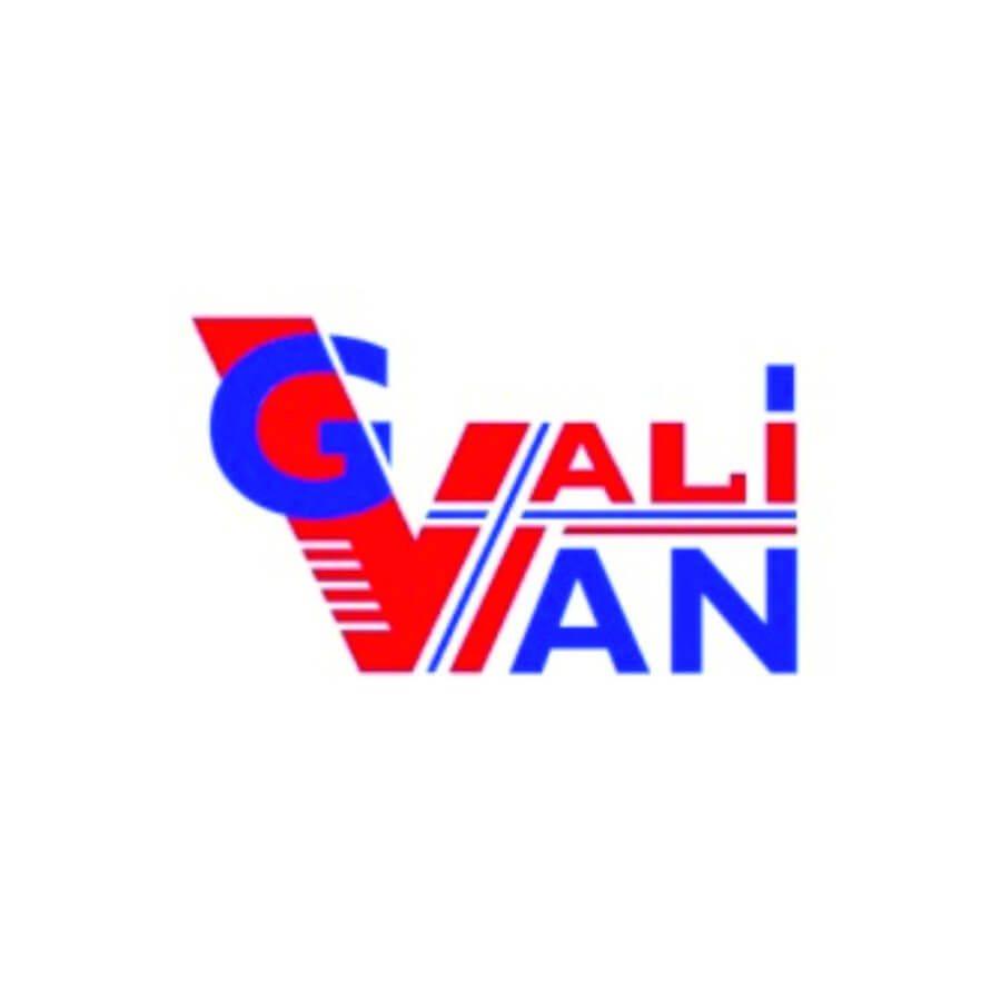 Galivan LLC