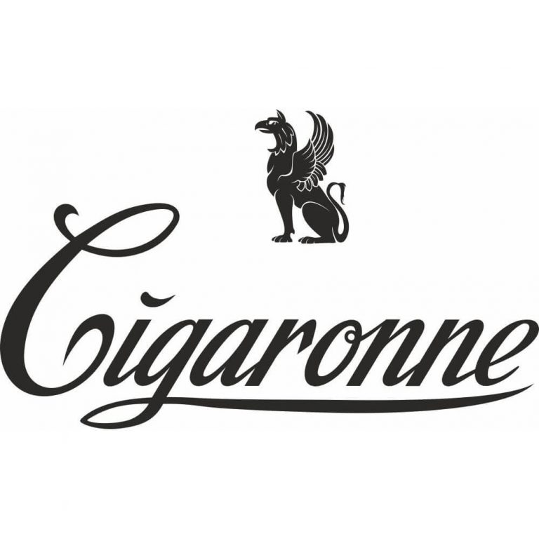 SPS Cigaronne LLC