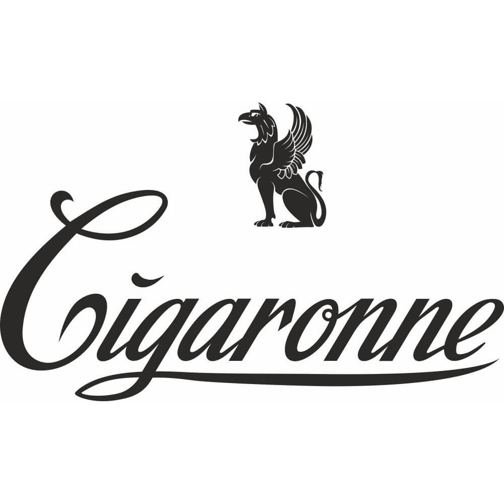 SPS Cigaronne LLC