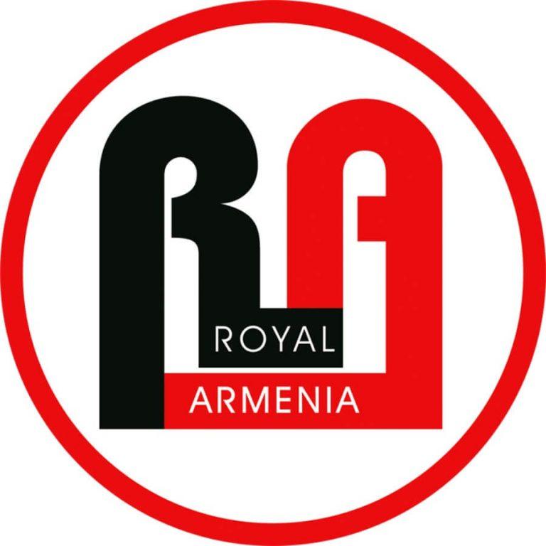Royal Armenia JV LLC