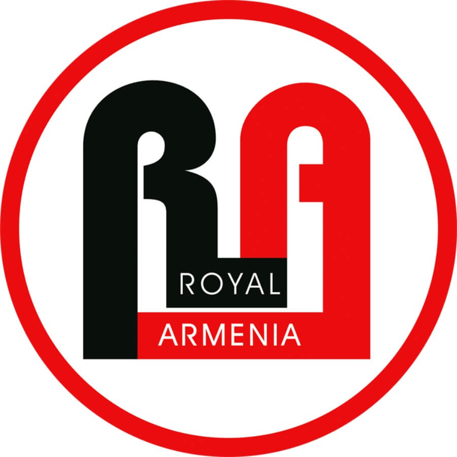 Royal Armenia JV LLC