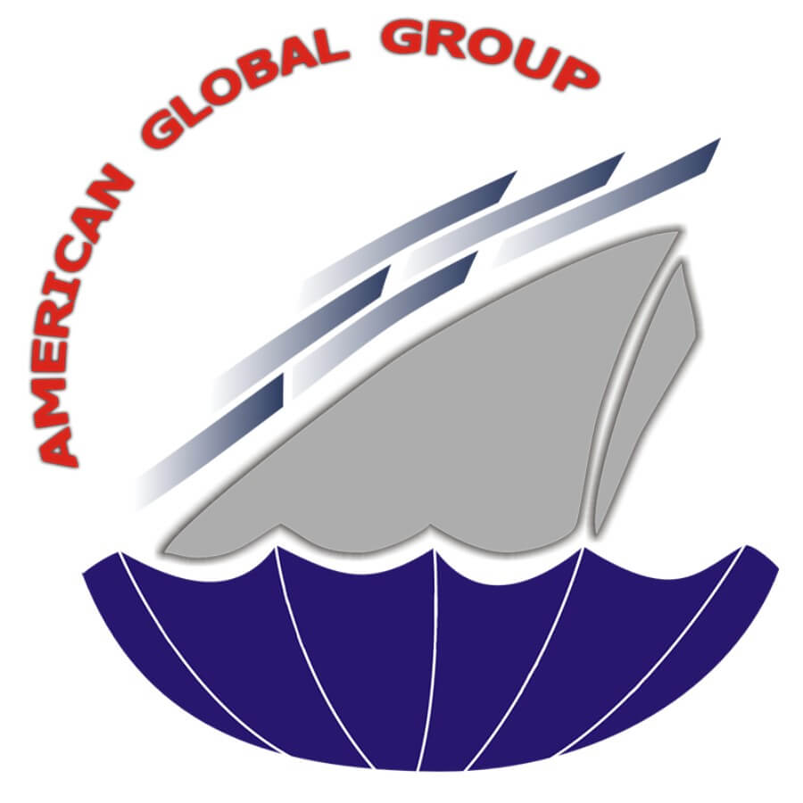 American Global Group LLC