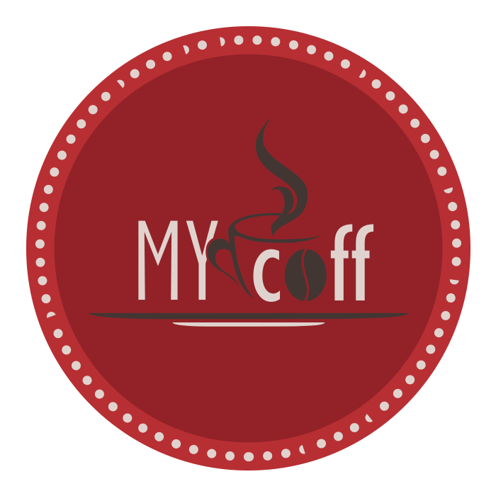 My Coff LLC