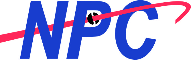 NPC LLC