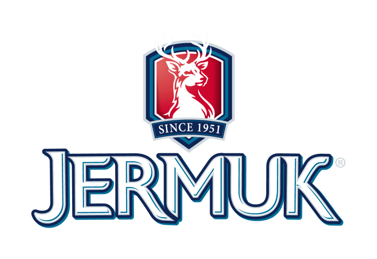 Jermuk Group CJSC