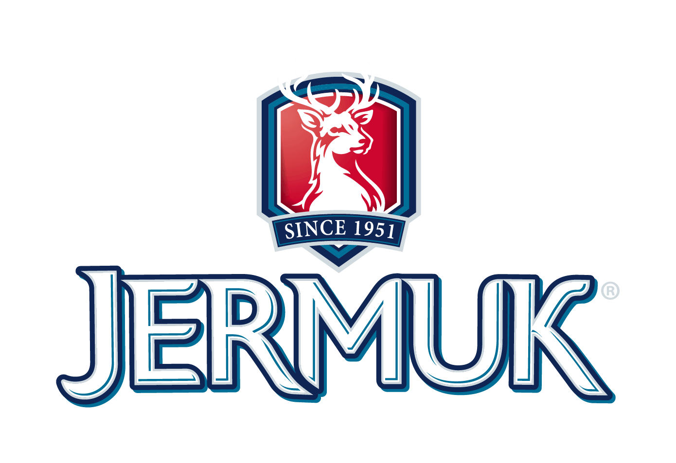 Jermuk Group CJSC